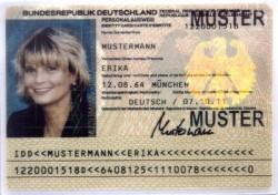 https://www.persofoto.de/lexikon/wp-content/uploads/2009/10/personalausweis-250x176.jpg