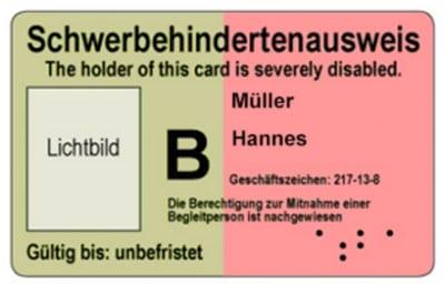 schwerbehindertenausweis-muster
