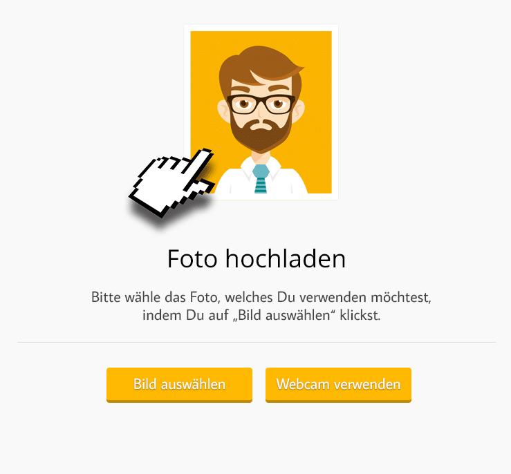 passfoto-generator-desktop